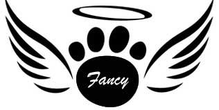 Dog Walking Service - In Memory of Fancy